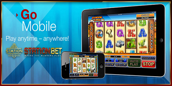 CARA DAFTAR SLOT JOKER GAMING DI STATIONBET88
