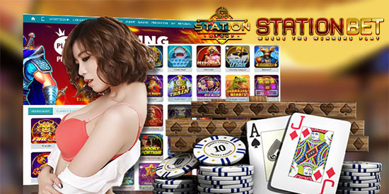 JOKER123 GAMING OPERATOR RESMI JUDI GAME SLOT